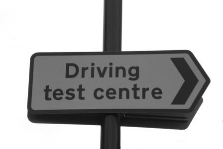 test_cntr